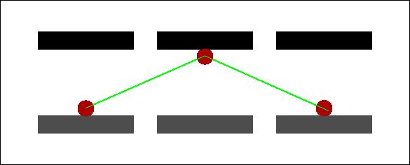 timeDilationDiagram1
